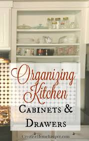 do your kitchen cabinets and drawers need a little love get ready to clean