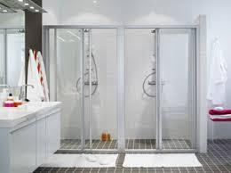 shower screens gold coast. Unique Screens Professional Sliding Door Repairs On Shower Screens Gold Coast R