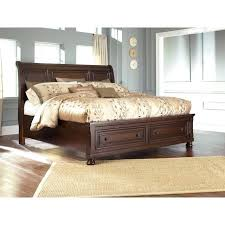 Bernie And Phyls Bedroom Furniture Bernie Phyls Bedroom Furniture