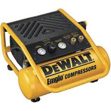 dewalt d55141 air compressor parts d55141 air compressor parts