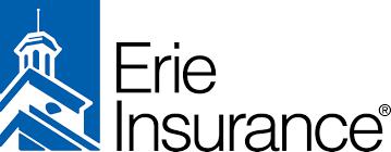 erie insurance in york pa