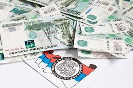 Порядок учета валютных операций ru Порядок учета валютных операций
