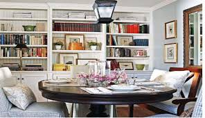 Small Living Room Storage Small Dining Room Storage Idea Storage In Small Room