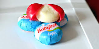 babybel light cheese staying positive in with mini light life with pink princesses babybel light cheese