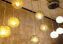 cool ceiling lighting. Funky Ceiling Light Fixtures Cool Lighting Islet Wall Stylish