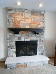 napoleon gas fireplace inserts canada vented ventless repair fireplace inserts gas logs vented ventless safety ventless gas fireplace inserts