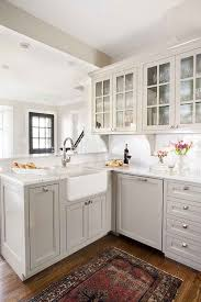 light gray kitchen cabinets transitional kitchen grey and white kitchen cupboards
