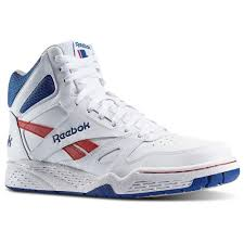 reebok crossfit shoes high top. reebok high tops mens white crossfit shoes top
