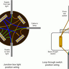 fascinating apnt 92 2 way lighting using fibaro relays in how to connect wires in a junction box at Lighting Wiring Diagram Junction Box