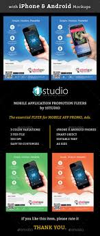 Design Flyers On Android Pin By Best Graphic Design On Flyer Templates Android