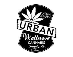www urbanpharmsf com urban pharm san francisco arafen
