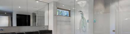 frameless glass shower doors atlanta georgia