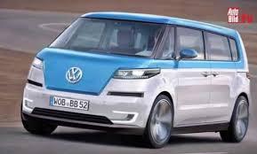 2018 volkswagen camper. brilliant volkswagen insider vw bulli und t6 2015 u2013 youtube in 2018 volkswagen camper g