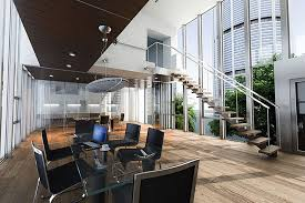 office lofts. A Regional Office Or Loft Building Directory Can Help You Find Nearby Quickly And Efficiently. This Web Page Lists Lofts