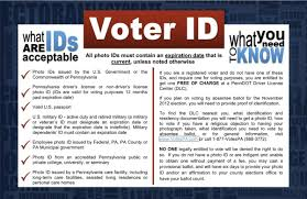 Blog Teach To Ids Their Archive Phone » Latinos Bergen Pa How by Voters Get Voter