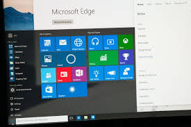 Customers Roast Microsoft Over Security Bulletins Demise Arn
