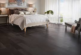 armstrong flooring dealers floor ideas