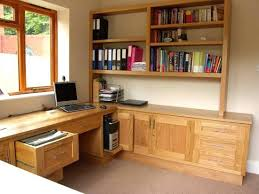 built in office furniture ideas. design custom home office furniture built in perth to ideas r