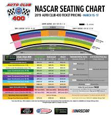 Auto Club Speedway Interactive Seating Chart 23 Cogent Auto Club Seating Chart