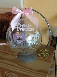 Bauble Display Stand Star Bauble Personalised Etsy Xmas and Christmas baubles 74