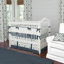 boy nursery bedding luxury navy and gray elephants baby crib bedding baby crib bedding crib