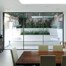 energy efficient sliding glass doors medium size of 3 panel sliding patio door energy efficient