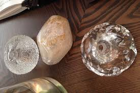full size of lighting at decorex illumina chandeliers forw ceilingswes crystal bedrooms flush mount dictionary