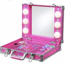 makeup kit for kids. bossy_kids_makeup_kit.png makeup kit for kids