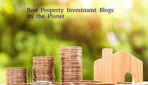 Top 100 Real Estate Investing Blogs and Websites To Follow ...