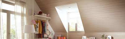 Dekorpaneele für Wand und Decke bei MEISTER kaufen
