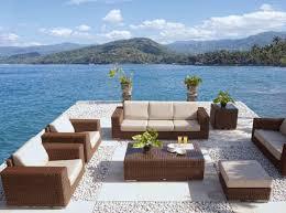 skyline design furniture gooosen com