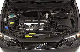 volvo s60 engine bay diagram volvo s90 engine diagram volvo wiring diagrams