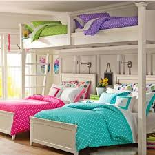 cool bedroom ideas for teenage girls bunk beds. Bedroom, Marvellous Cute Beds For Teens Teenage Bedroom Ideas Ikea With Bunkbeds Four Cool Girls Bunk E