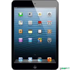tablets for sale. ipad mini 16gb wifi only | tablets for sale at all nigeria n
