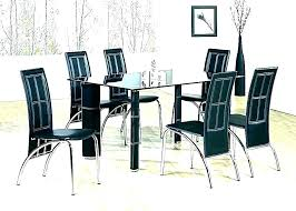 84 round dining table inch round dining table room tables for 8 sets seats how 84 round dining table