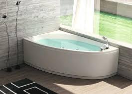corner bath tubs modern bathroom corner bath tub corner bathtub shower dimensions corner bath tubs