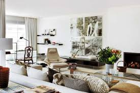 35 Eclectic Interior Design Ideas Shelterness, French Eclectic .