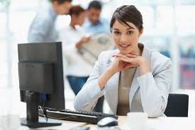easy online jobs home easy online job has no specific requirement except the few one given below