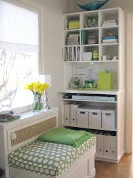 home office craft room ideas. home office craft room ideas studio theme post space
