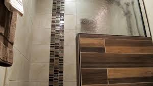 Daltile Bathroom Tile Exotic Trends