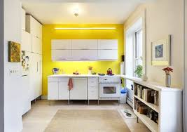 chances are pretty good that you ve painted your walls before interior painting is a project that many are willing to tackle solo and the prospect of a