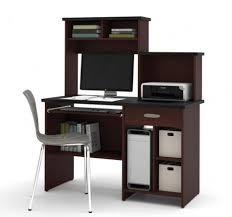 office desk computer. Best Computer Workstation Desk Modern Design Office For Two Computers 5