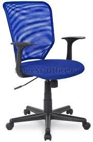 Купить офисные <b>кресла College</b> (Китай) по выгодной цене в ...
