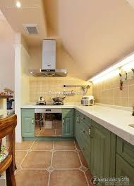 Small Picture 625 best Kitchen images on Pinterest Kitchen designs Home
