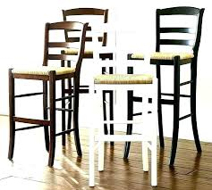 36 Bar Stools For Sale Inch Seat Height Stool Awesome Outdoor   Chairs Extra Tall60