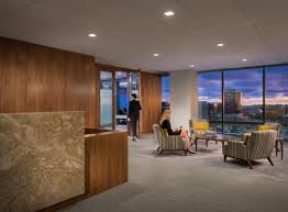 lpl financial san diego. The Design Strategies Were Shaped From Early Consulting Work, Which Included Metrics Pulled Seat Sensor Studies, Surveys And Focus Group Workshops With Lpl Financial San Diego S