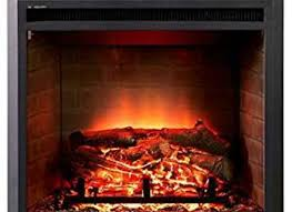 com dynasty zero clearance led electric fireplace