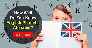 Linguistics phonetic alphabets transcription and notes. New Trivia Questions Quizzes And Tests Online Quizzclub