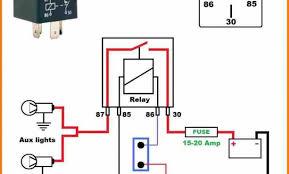 excellent single phase 3 wire diagram 240 volt single phase wiring prime fog light wiring diagram relay relay for fog lights wiring diagram fantastic at hbphelp me