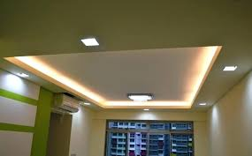 latest fan design pop ceiling pop ceiling design ideas with pop ceiling lights also pop ceiling latest fan design